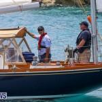 Bermuda One-Two Yacht Race, June 18 2015-72