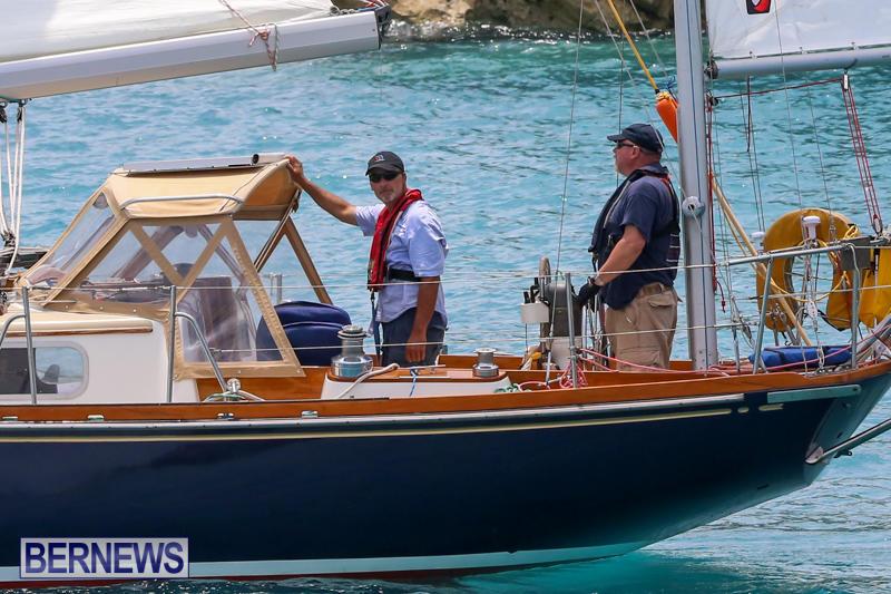 Bermuda-One-Two-Yacht-Race-June-18-2015-72