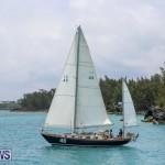 Bermuda One-Two Yacht Race, June 18 2015-73
