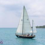 Bermuda One-Two Yacht Race, June 18 2015-75