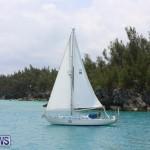 Bermuda One-Two Yacht Race, June 18 2015-76