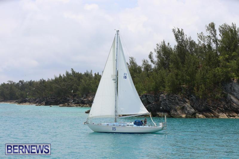 Bermuda-One-Two-Yacht-Race-June-18-2015-76