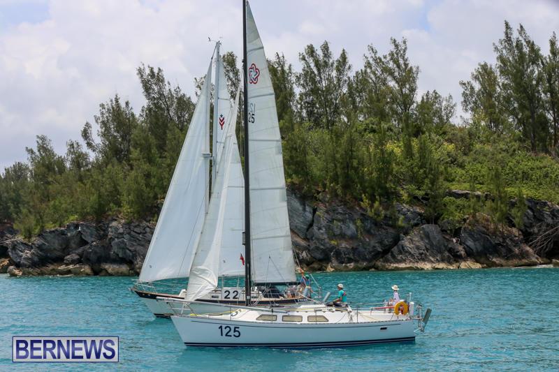 Bermuda-One-Two-Yacht-Race-June-18-2015-77