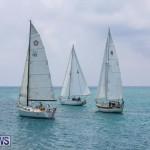 Bermuda One-Two Yacht Race, June 18 2015-79