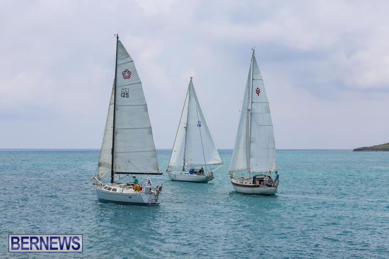 Bermuda-One-Two-Yacht-Race-June-18-2015-79