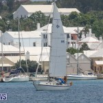 Bermuda One-Two Yacht Race, June 18 2015-8