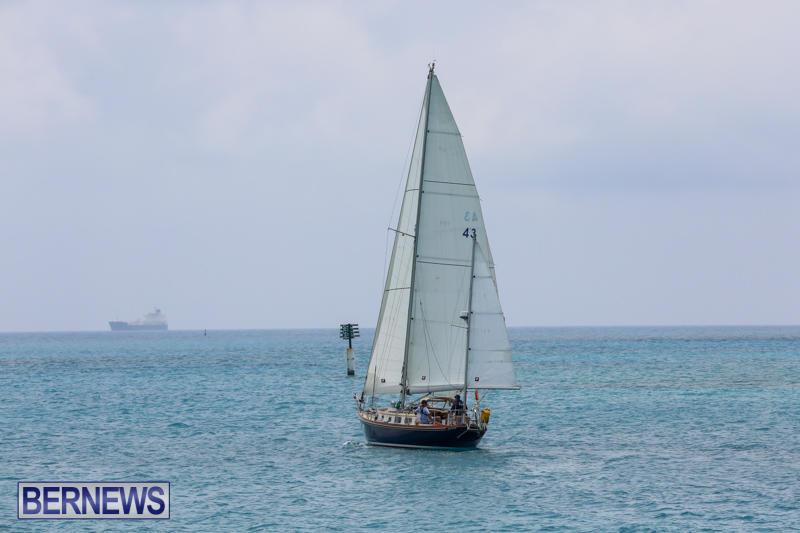 Bermuda-One-Two-Yacht-Race-June-18-2015-80
