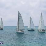 Bermuda One-Two Yacht Race, June 18 2015-81