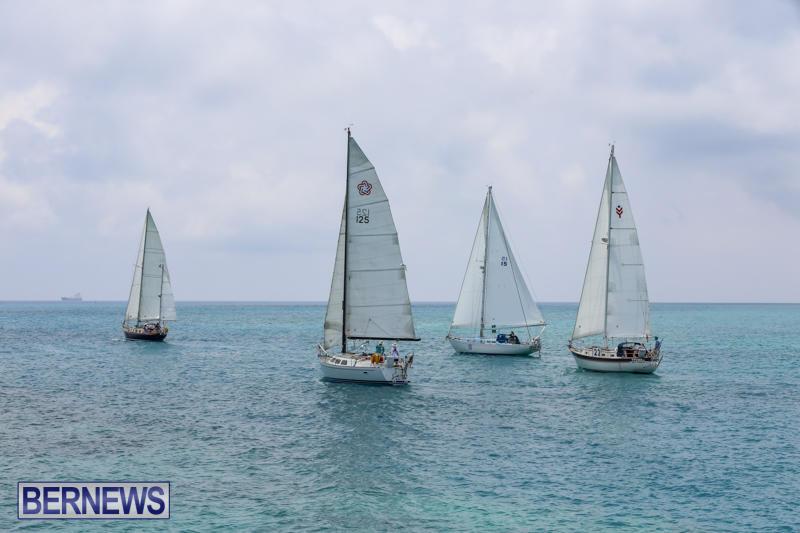 Bermuda-One-Two-Yacht-Race-June-18-2015-81