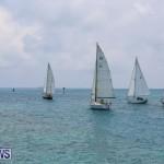 Bermuda One-Two Yacht Race, June 18 2015-82