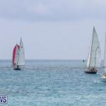 Bermuda One-Two Yacht Race, June 18 2015-83