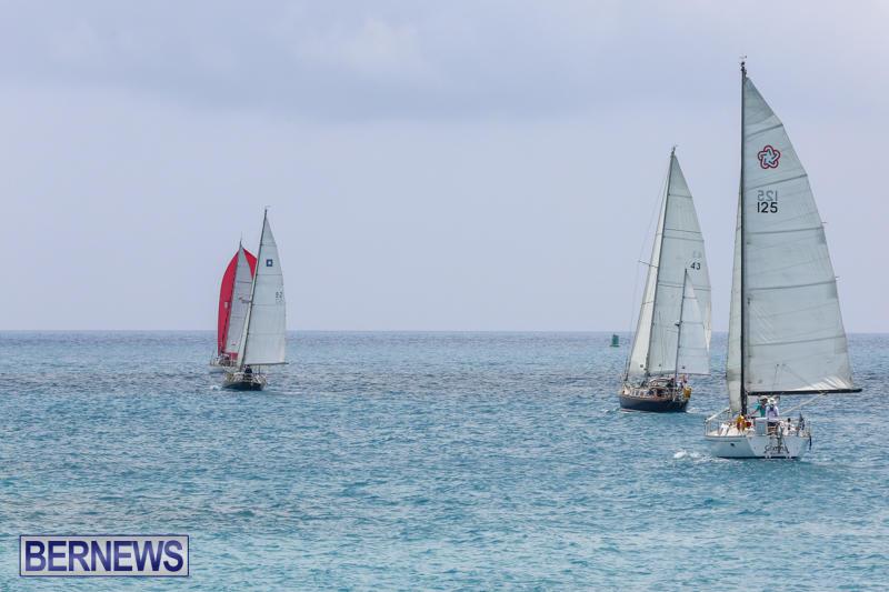 Bermuda-One-Two-Yacht-Race-June-18-2015-83