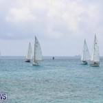 Bermuda One-Two Yacht Race, June 18 2015-84