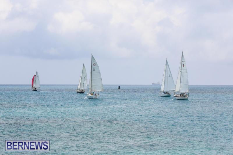Bermuda-One-Two-Yacht-Race-June-18-2015-84