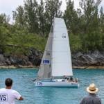 Bermuda One-Two Yacht Race, June 18 2015-85