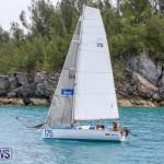 Bermuda One-Two Yacht Race, June 18 2015-86