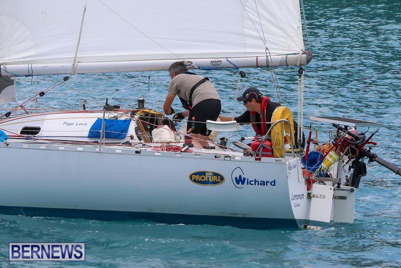 Bermuda-One-Two-Yacht-Race-June-18-2015-87