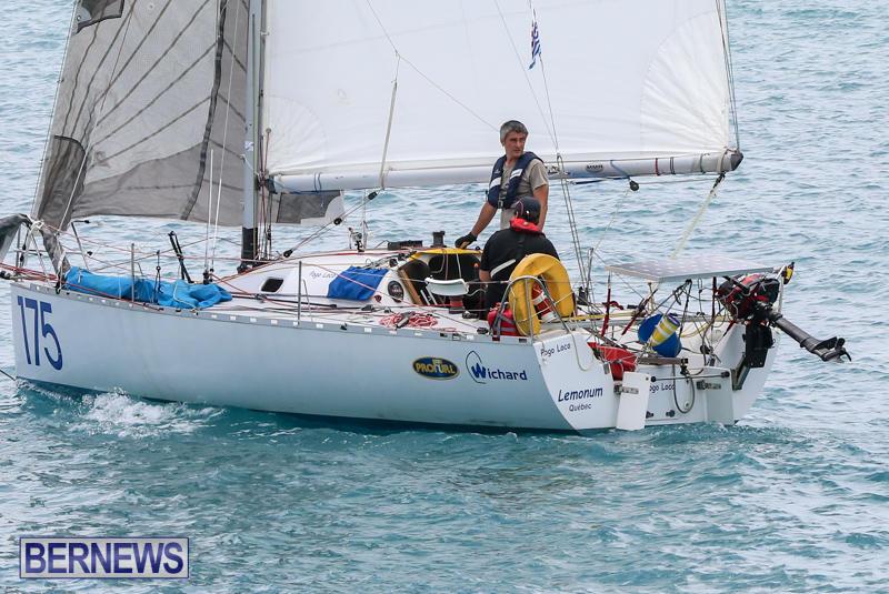 Bermuda-One-Two-Yacht-Race-June-18-2015-88