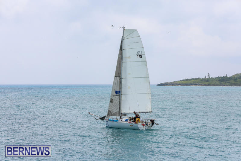 Bermuda-One-Two-Yacht-Race-June-18-2015-89