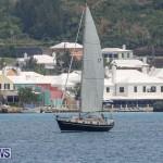 Bermuda One-Two Yacht Race, June 18 2015-9