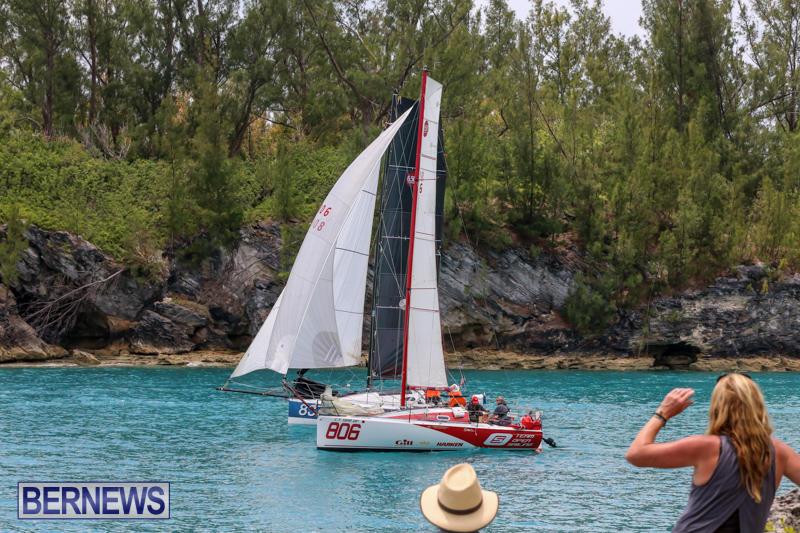 Bermuda-One-Two-Yacht-Race-June-18-2015-90