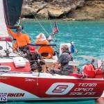 Bermuda One-Two Yacht Race, June 18 2015-91