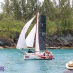Bermuda One-Two Yacht Race, June 18 2015-92
