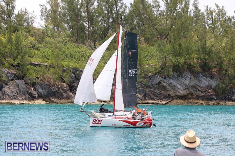 Bermuda-One-Two-Yacht-Race-June-18-2015-92