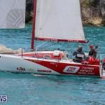 Bermuda One-Two Yacht Race, June 18 2015-93