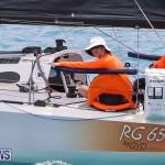 Bermuda One-Two Yacht Race, June 18 2015-96