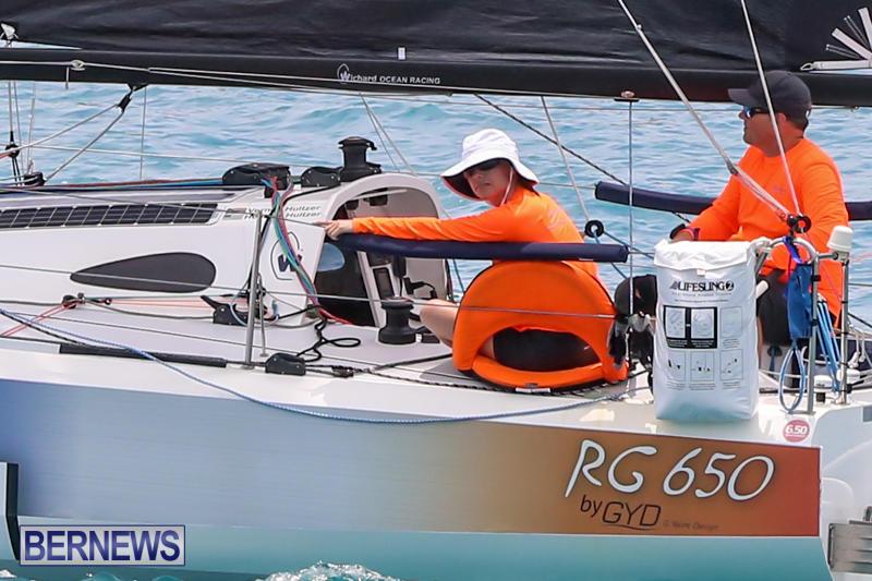 Bermuda-One-Two-Yacht-Race-June-18-2015-96