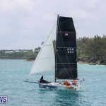 Bermuda One-Two Yacht Race, June 18 2015-97