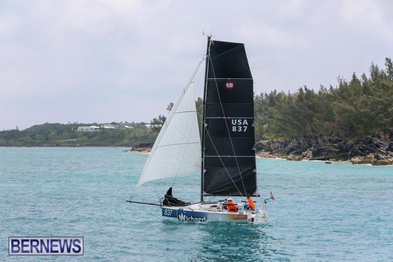 Bermuda-One-Two-Yacht-Race-June-18-2015-97