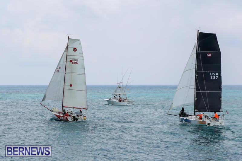 Bermuda-One-Two-Yacht-Race-June-18-2015-98