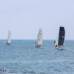 Bermuda One-Two Yacht Race, June 18 2015-99