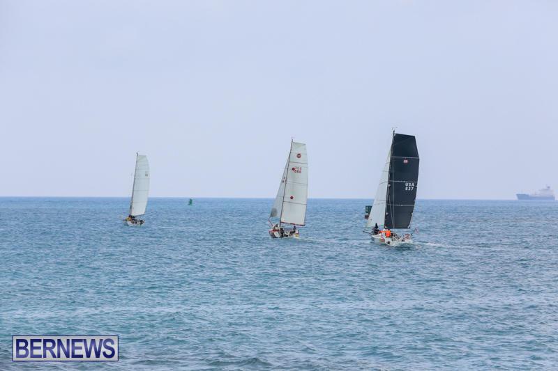 Bermuda-One-Two-Yacht-Race-June-18-2015-99