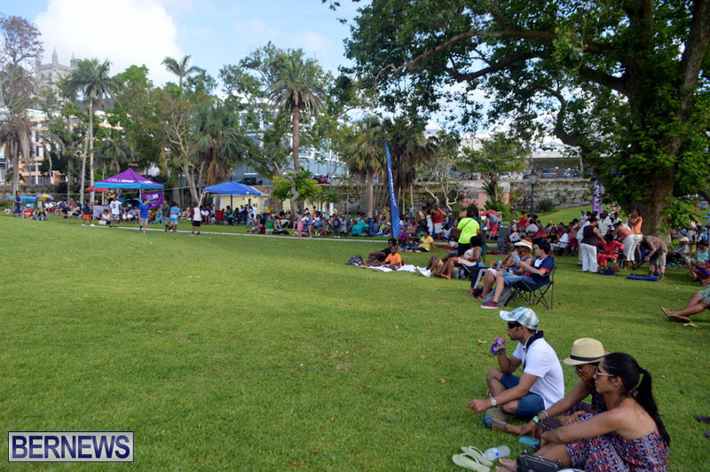 Bermuda Pan in the Park June 2015 (5)