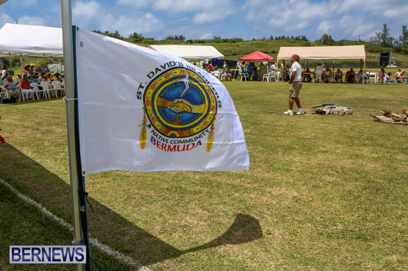 Bermuda-Pow-Wow-June-14-2015-1