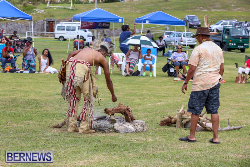 Bermuda-Pow-Wow-June-14-2015-10