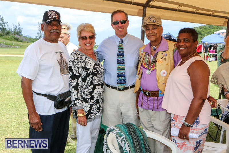 Bermuda-Pow-Wow-June-14-2015-11
