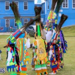Bermuda Pow Wow, June 14 2015-12
