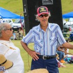Bermuda Pow Wow, June 14 2015-13
