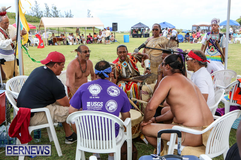 Bermuda-Pow-Wow-June-14-2015-14