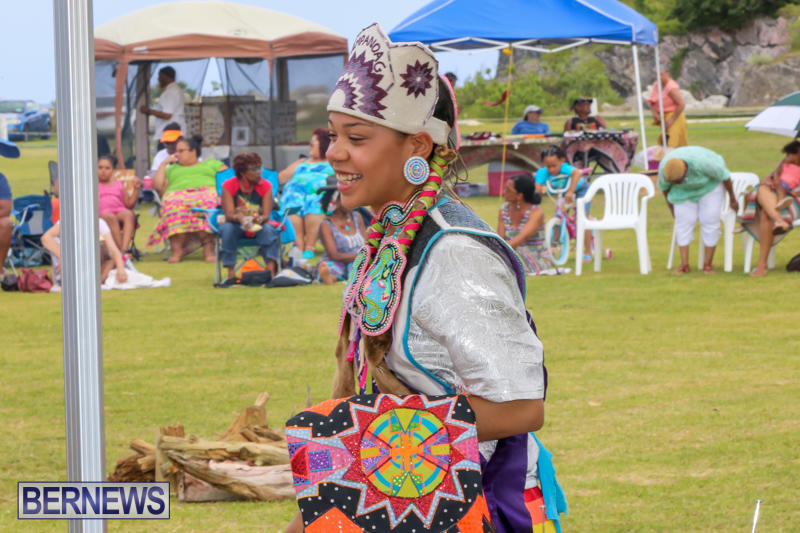 Bermuda-Pow-Wow-June-14-2015-15