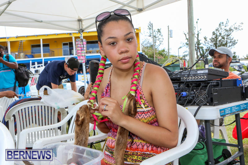 Bermuda-Pow-Wow-June-14-2015-3