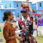 Bermuda Pow Wow, June 14 2015-5