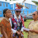 Bermuda Pow Wow, June 14 2015-6