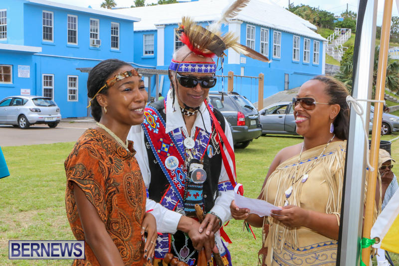 Bermuda-Pow-Wow-June-14-2015-6