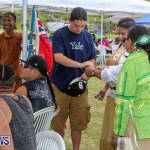 Bermuda Pow Wow, June 14 2015-8