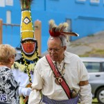 Bermuda Pow Wow, June 14 2015-9